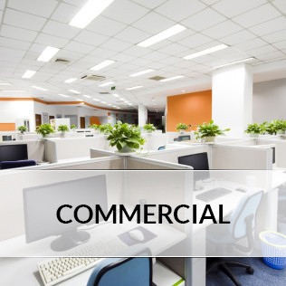 office cleaning poughkeepsie ny