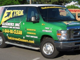 cleaning company poughkeepsie ny